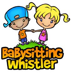 Babysitting Whistler