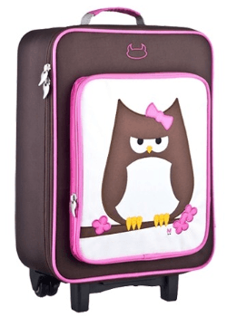 beatrixny papar the owl ($93.99)