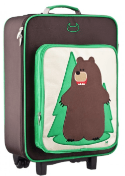 beatrixny fernando the bear ($93.99)