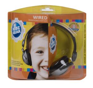 Best Toddler Headphones 2017