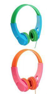 Best Kids Headphones