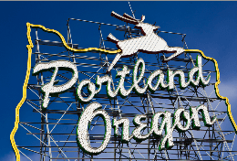 best luxury hotels in portland oregon with babies, toddlers and kids