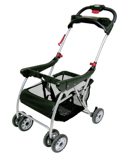 2015 Flying With Baby Travel Strollers Car Seats Carriers