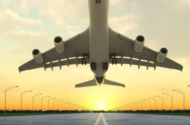 Aerophobia – How to Overcome a Fear of Flying