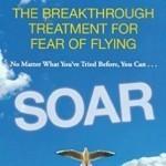 SOAR Fear of Flying