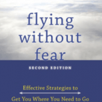 Flying Without Fear Book