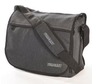 2017 best mens diaper bags backpacks and messengers. Black Bedroom Furniture Sets. Home Design Ideas