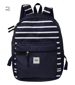 best back to school backpacks for toddlers and kids