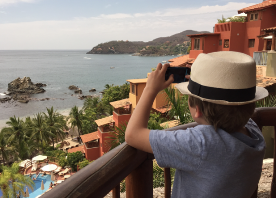 top 10 things for kids in zihuatanejo, mexico