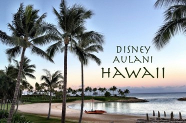 review – disney aulani resort and spa, hawaii
