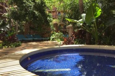 laniwai spa at disney aulani hawaii