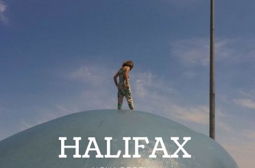 halifax, nova scotia – 8 places to enjoy with kids