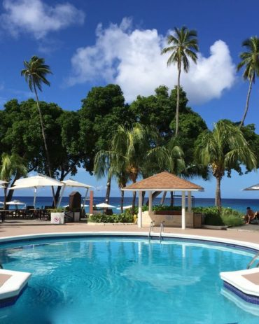 the tamarind barbados –  a family friendly boutique hotel