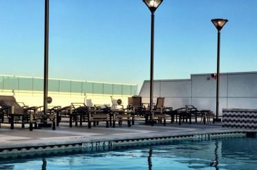 The Grand Hyatt – Family Friendly DFW Hotel