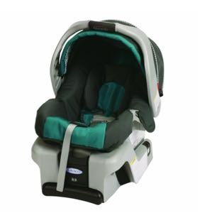 Faa Approved Airplane Car Seats For 2016 Pint Size Pilot