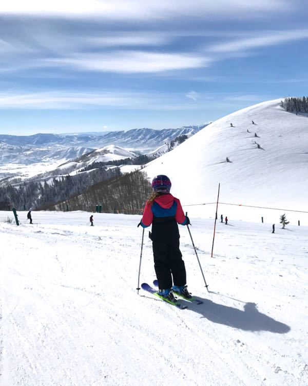 Discovering the Deer Valley Difference