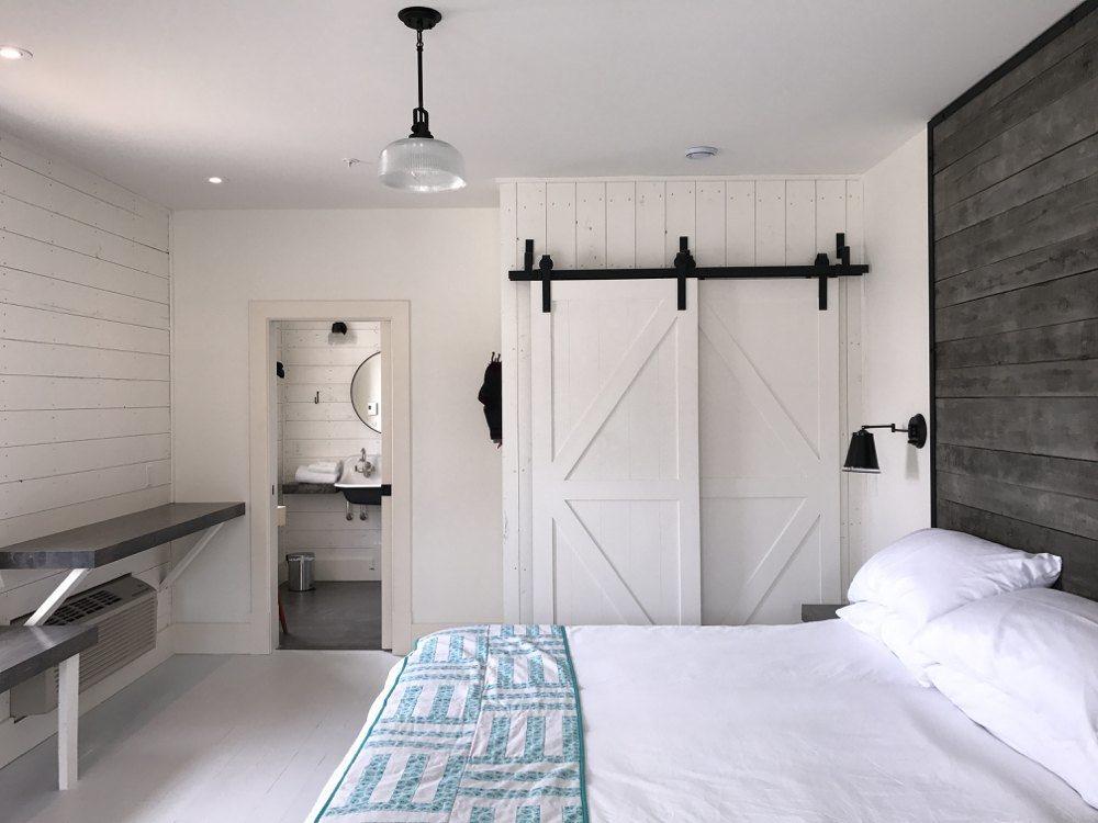The Inn by Mallard Cottage
